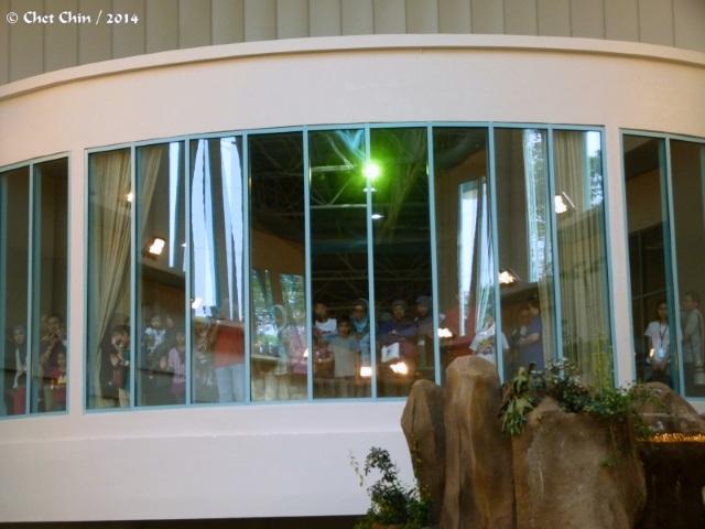 visitors-07-znm-140628-1